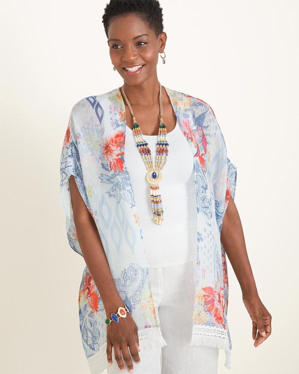 1e2d43fb13 Chico s - Shop Women s Clothing   Accessories Online - Chico s