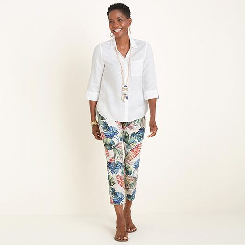 2aac3a77 Women's Clothing & Apparel, Jewelry & Accessories - Chico's