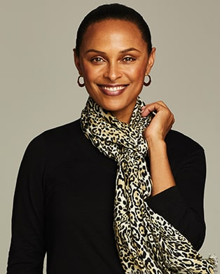 Image result for Knot Your Scarf Knotted Express, the classic of all time