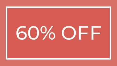 Women's Clothing & Apparel, Jewelry & Accessories - Chico's