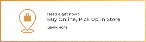 Need a gift now? Buy Online, Pick Up In Store. Learn More.