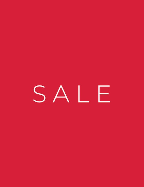 Women's Clothing & Apparel, Jewelry & Accessories Chico's