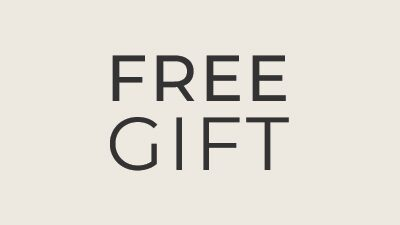 Free Gift With $175 Purchase Or More